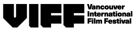 Logo viff s300