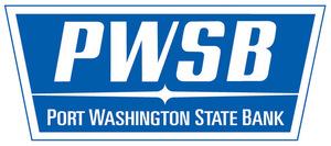 Pwsb logo 11 10 s300
