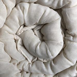 Full circle comforter s300