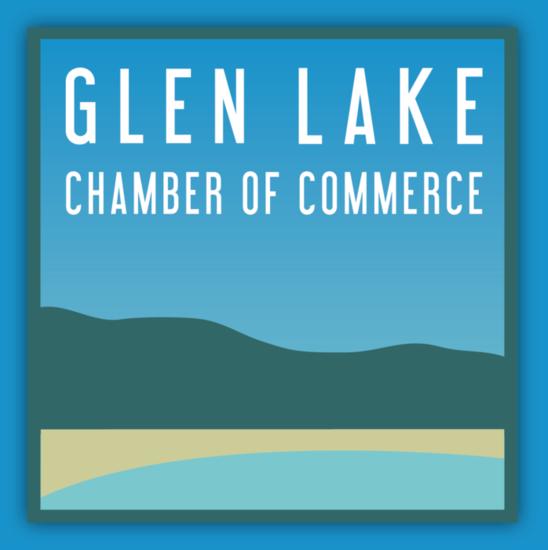 Website logo 300 x 300 glen lake s550