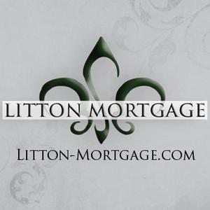 Litton sq s300