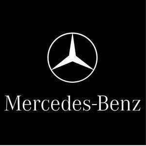Mercedes s300