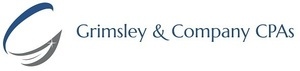 Grimsley logo  jpeg    horizontal s300