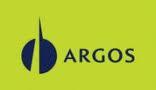 Argos logo1 s300