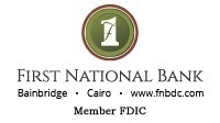 Fnb logo small locations and fdic 200x112  s300