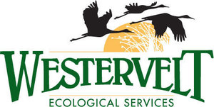 Westervelt ecological services logo s300