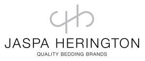 Jaspa herington logo s300
