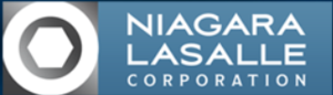 Niagara lasalle corp s300