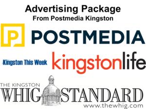 Post media s300