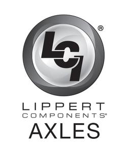 Lippert axles logo s300