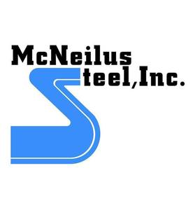 Mcneilus steel s300