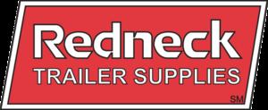 Redneck color master logo  2 s300
