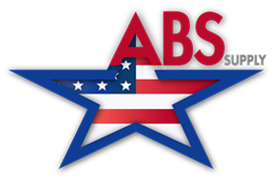 Abs supply s300
