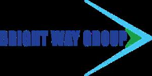 Brightwaygroup logo 800 1 s300