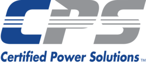 Certified power logo  cmyk  s300