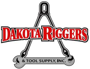Dakota riggers s300