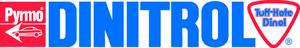 Copy of dinitrol logo s300