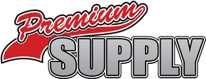 Premium supply  effiecient resources  full logo s300