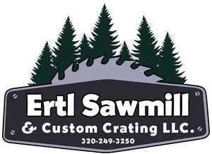 Ertlsawmill logo s300
