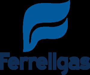 Ferrellgas vertical logoonly 2018 s300