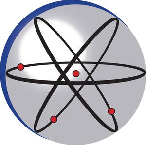 Galaxy logo 2018 s300