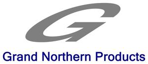Gnp logo s300