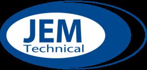 Jem technical v9  big  s300