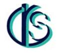 River city steel logo s300