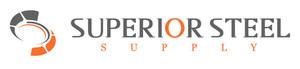 Superior steel logo s300