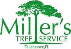 Millers logo s300