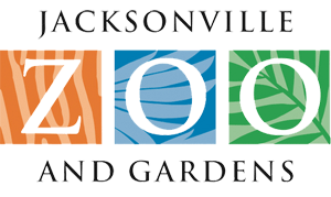 Jacksonville zoo and gardens s300