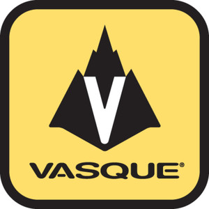 Vasque logo s300