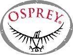 Osprey s300