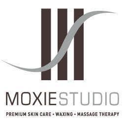 Moxie studio s300