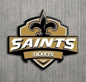 Saints tickets header 620x296 s300