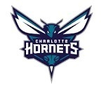 Hornets tickets s300