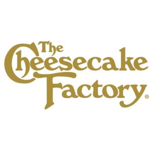 Chesecake logo s300