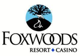 Foxwoods casino in mashantucket logo wikipedia duran duran s300