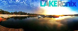 Lakernix slide s300
