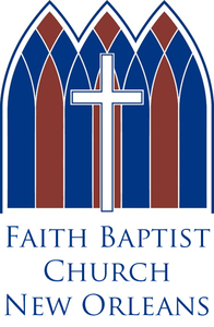Faithbaptist s300