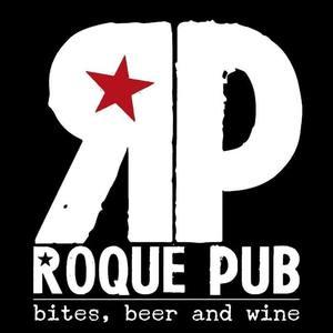 Roque pub s300