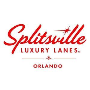 Splitsville orlando logo s300