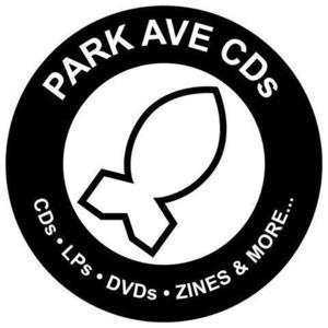 Park ave cds s300