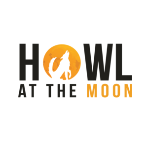 Howl at the moon s300