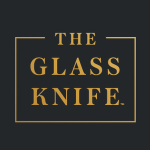 The glass knife s300