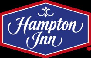 Hamptoninn s300