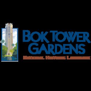 Bok tower logo s300