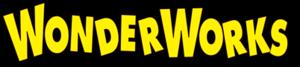 Wonderworks s300