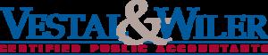 Vestal   wiler logo s300