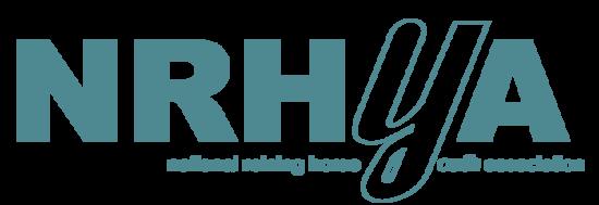 Nrhya logo  use s550